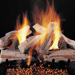 Evening Series Gas Logs
