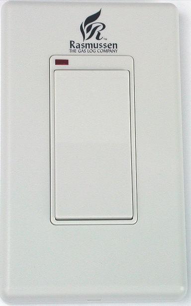 lighting controls  u2013 rasmussen gas logs