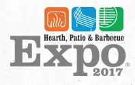 2017 HPBExpo
