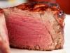 steak01