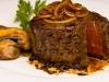 steak03