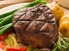 steak05