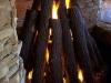 burning-tipi-72