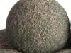 rustic-fireballs-coal-2